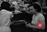 Image of mining gold Ward Colorado USA, 1935, second 51 stock footage video 65675042762