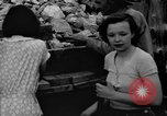 Image of mining gold Ward Colorado USA, 1935, second 52 stock footage video 65675042762