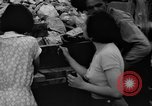 Image of mining gold Ward Colorado USA, 1935, second 53 stock footage video 65675042762