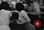 Image of mining gold Ward Colorado USA, 1935, second 54 stock footage video 65675042762