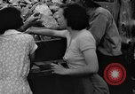 Image of mining gold Ward Colorado USA, 1935, second 55 stock footage video 65675042762