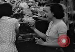 Image of mining gold Ward Colorado USA, 1935, second 56 stock footage video 65675042762