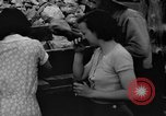 Image of mining gold Ward Colorado USA, 1935, second 58 stock footage video 65675042762
