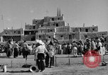 Image of Red Indians San Diego California USA, 1935, second 3 stock footage video 65675042769