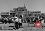 Image of Red Indians San Diego California USA, 1935, second 4 stock footage video 65675042769
