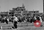 Image of Red Indians San Diego California USA, 1935, second 7 stock footage video 65675042769