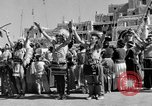 Image of Red Indians San Diego California USA, 1935, second 8 stock footage video 65675042769