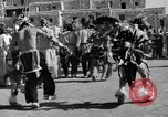 Image of Red Indians San Diego California USA, 1935, second 13 stock footage video 65675042769