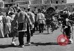 Image of Red Indians San Diego California USA, 1935, second 14 stock footage video 65675042769