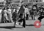 Image of Red Indians San Diego California USA, 1935, second 15 stock footage video 65675042769