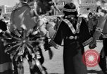 Image of Red Indians San Diego California USA, 1935, second 17 stock footage video 65675042769