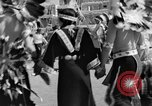 Image of Red Indians San Diego California USA, 1935, second 18 stock footage video 65675042769