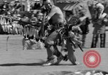 Image of Red Indians San Diego California USA, 1935, second 20 stock footage video 65675042769