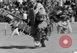 Image of Red Indians San Diego California USA, 1935, second 22 stock footage video 65675042769
