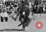Image of Red Indians San Diego California USA, 1935, second 23 stock footage video 65675042769