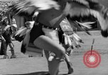 Image of Red Indians San Diego California USA, 1935, second 26 stock footage video 65675042769
