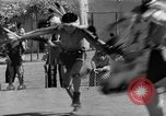 Image of Red Indians San Diego California USA, 1935, second 27 stock footage video 65675042769