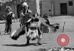 Image of Red Indians San Diego California USA, 1935, second 29 stock footage video 65675042769