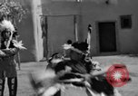 Image of Red Indians San Diego California USA, 1935, second 35 stock footage video 65675042769