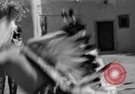 Image of Red Indians San Diego California USA, 1935, second 36 stock footage video 65675042769