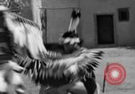 Image of Red Indians San Diego California USA, 1935, second 37 stock footage video 65675042769