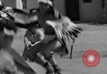 Image of Red Indians San Diego California USA, 1935, second 39 stock footage video 65675042769
