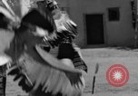 Image of Red Indians San Diego California USA, 1935, second 40 stock footage video 65675042769