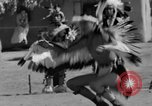 Image of Red Indians San Diego California USA, 1935, second 43 stock footage video 65675042769