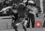 Image of Red Indians San Diego California USA, 1935, second 44 stock footage video 65675042769