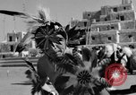 Image of Red Indians San Diego California USA, 1935, second 46 stock footage video 65675042769