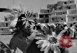 Image of Red Indians San Diego California USA, 1935, second 47 stock footage video 65675042769