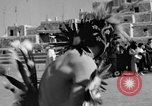 Image of Red Indians San Diego California USA, 1935, second 50 stock footage video 65675042769
