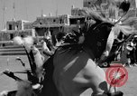 Image of Red Indians San Diego California USA, 1935, second 51 stock footage video 65675042769