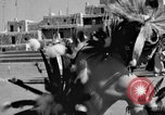 Image of Red Indians San Diego California USA, 1935, second 52 stock footage video 65675042769