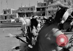 Image of Red Indians San Diego California USA, 1935, second 53 stock footage video 65675042769