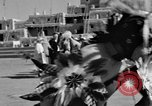 Image of Red Indians San Diego California USA, 1935, second 54 stock footage video 65675042769
