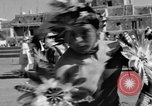 Image of Red Indians San Diego California USA, 1935, second 55 stock footage video 65675042769