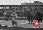 Image of Ringling Brothers Barnum and Bailey circus New York United States USA, 1936, second 26 stock footage video 65675042780