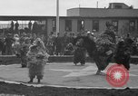 Image of Ringling Brothers Barnum and Bailey circus New York United States USA, 1936, second 28 stock footage video 65675042780