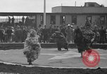 Image of Ringling Brothers Barnum and Bailey circus New York United States USA, 1936, second 29 stock footage video 65675042780