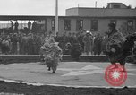 Image of Ringling Brothers Barnum and Bailey circus New York United States USA, 1936, second 31 stock footage video 65675042780