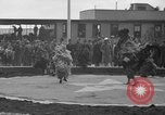 Image of Ringling Brothers Barnum and Bailey circus New York United States USA, 1936, second 32 stock footage video 65675042780