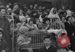Image of Ringling Brothers Barnum and Bailey circus New York United States USA, 1936, second 35 stock footage video 65675042780