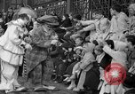 Image of Ringling Brothers Barnum and Bailey circus New York United States USA, 1936, second 43 stock footage video 65675042780