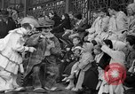 Image of Ringling Brothers Barnum and Bailey circus New York United States USA, 1936, second 44 stock footage video 65675042780