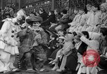 Image of Ringling Brothers Barnum and Bailey circus New York United States USA, 1936, second 45 stock footage video 65675042780