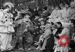 Image of Ringling Brothers Barnum and Bailey circus New York United States USA, 1936, second 46 stock footage video 65675042780