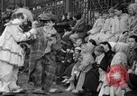 Image of Ringling Brothers Barnum and Bailey circus New York United States USA, 1936, second 47 stock footage video 65675042780