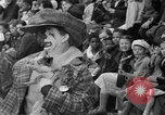 Image of Ringling Brothers Barnum and Bailey circus New York United States USA, 1936, second 48 stock footage video 65675042780
