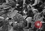 Image of Ringling Brothers Barnum and Bailey circus New York United States USA, 1936, second 55 stock footage video 65675042780